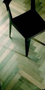 tapis-oldwood-visgraat